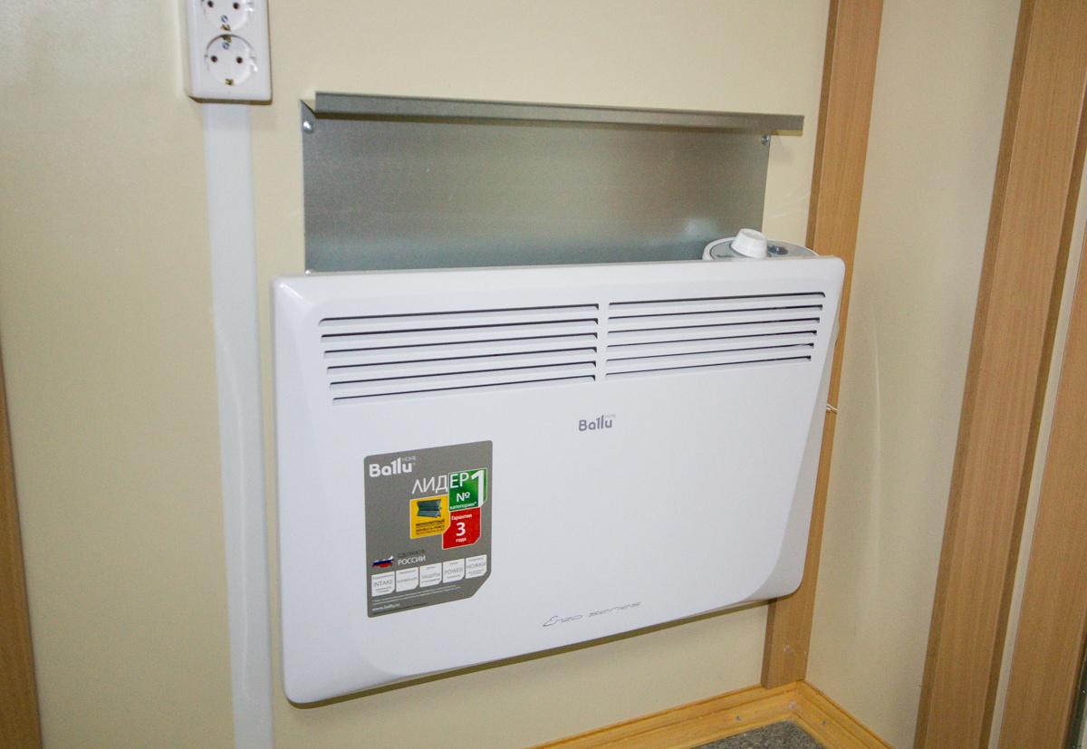 печь длительного горения кн 50 с термозащитой